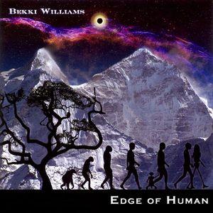 Bekki Williams Edge of Human