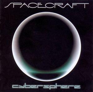 Spacecraft Cybersphere