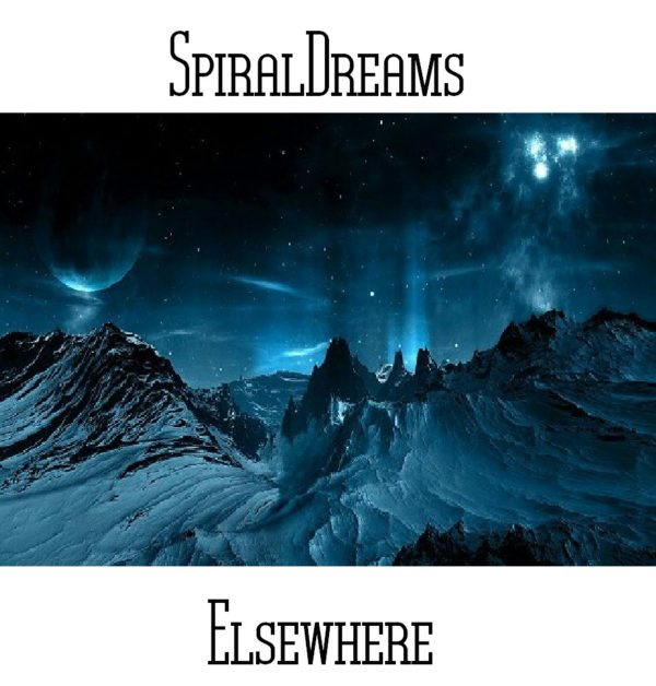 SpiralDreams - Elsewhere - Web