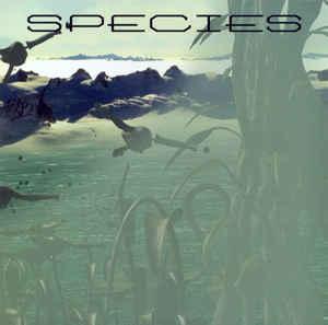 Wave World Species