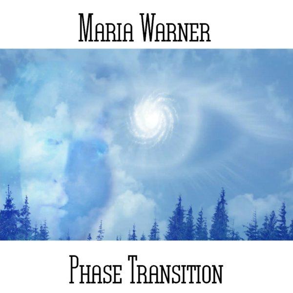 Maria Warner - Phase Transition - Web