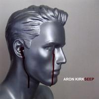 Aron Kirk Seep