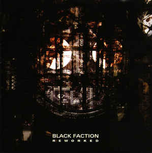 Black Faction Reworked