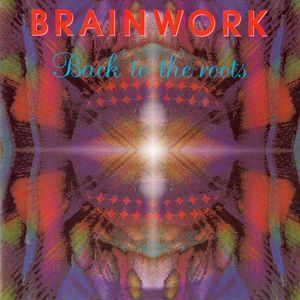 Brainwork Back to the Roots