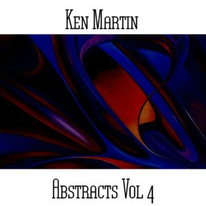 Ken Martin - Abstracts Vol 4 - Web