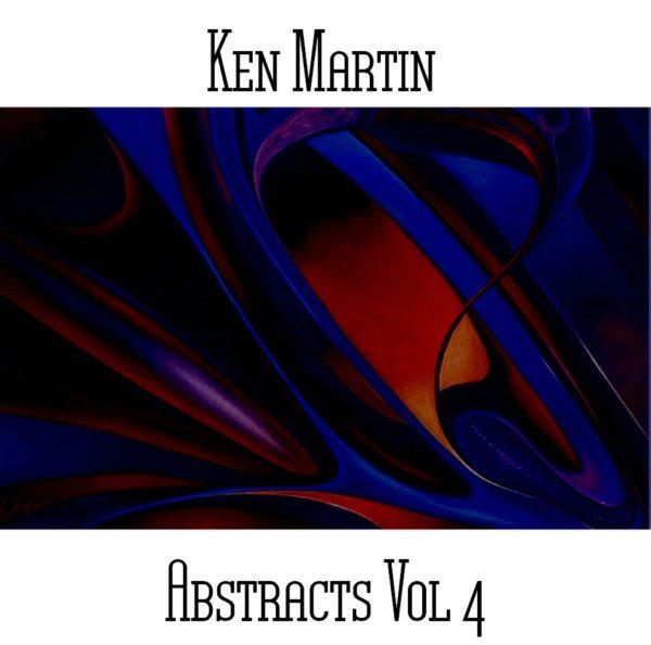 Ken Martin - Abstracts Vol 4 - Web
