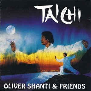 Oliver Shanti & Friends Tai Chi