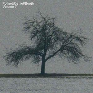 Pollard Daniel Booth Volume 7