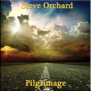 Steve Orchard Pilgrimage