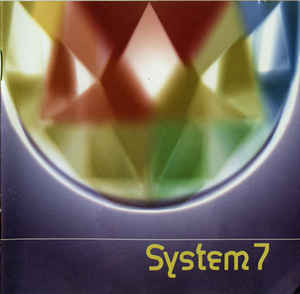 System 7 System 7