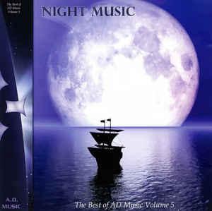 Various Night Music