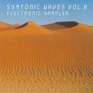 Various Syntonic Waves Vol 8
