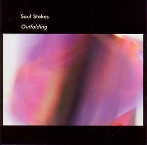Saul Stokes Outfolding