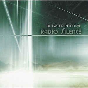 Between Interval Radio Silence