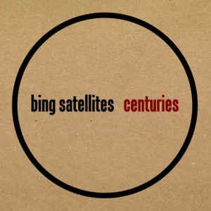 Bing Satellites Centuries
