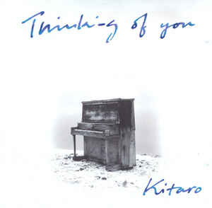 Kitaro Thinking of You