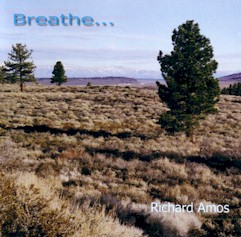 Richard Amos Breathe