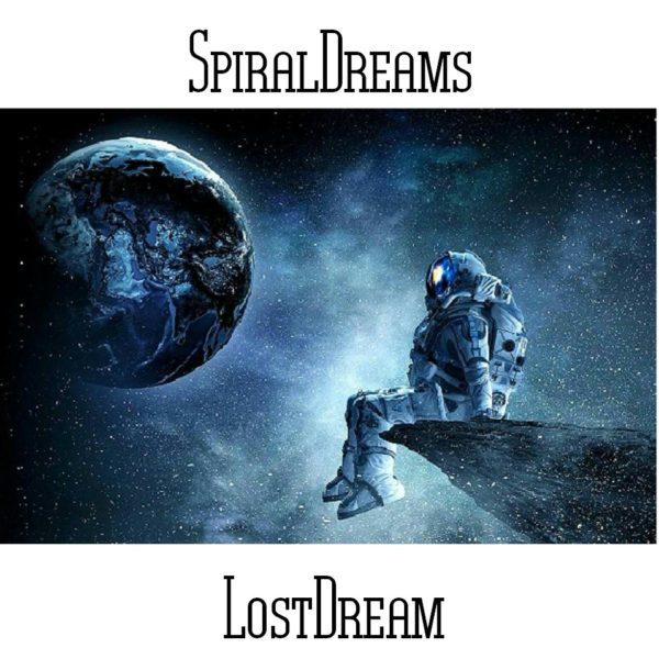 SpiralDreams - LostDream - Web