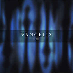 Vangelis Voices