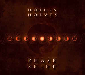 Hollan Holmes Phase Shift