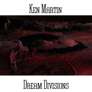 Ken Martin - Dream Divisions - Web