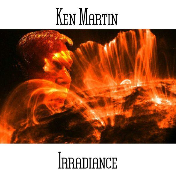 Ken Martin - Irradiance - Web