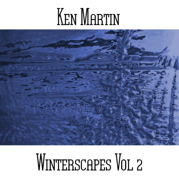 Ken Martin - Winterscapes Vol 2 - Web