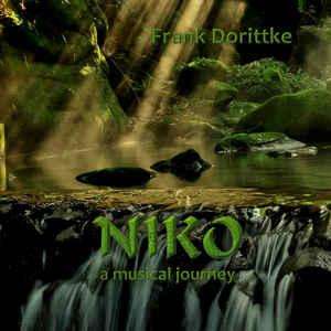 Frank Dorittke Niko