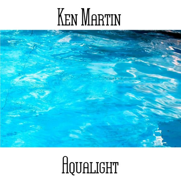 Ken Martin - Aqualight - Web