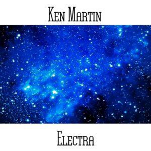 Ken Martin - Electra - Web