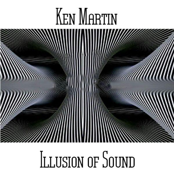 Ken Martin - Illusion of Sound - Web
