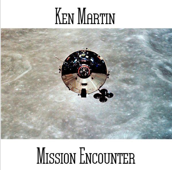 Ken Martin - Mission Encounter - Web