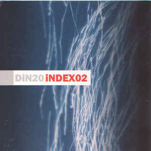 Various Index 02