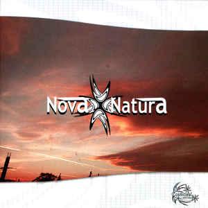 Various Nova Natura