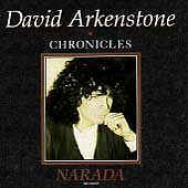 David Arkenstone Chronicles