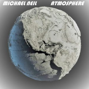 Michael Neil - Atmosphear - Web
