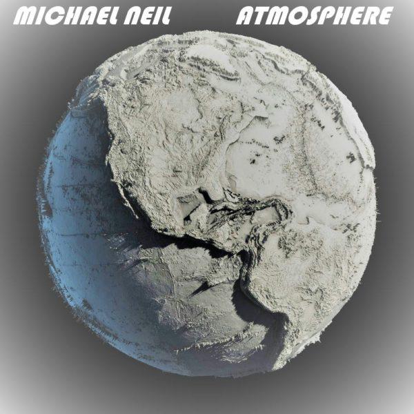 Michael Neil - Atmosphear - Web