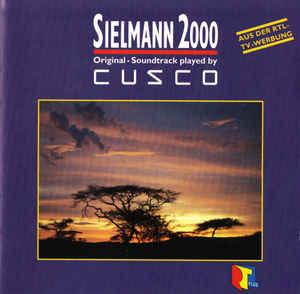 Cusco Sielmann 2000
