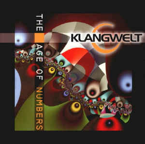 Klangwelt The Age of Numbers