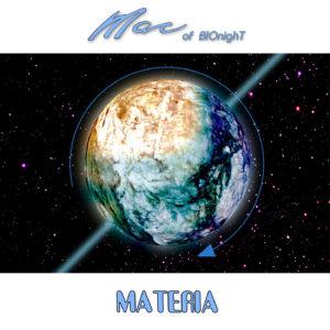 Mac - MATERIA - Web