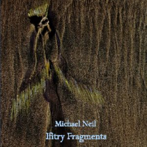 Neil - Ifitry Fragments - Web