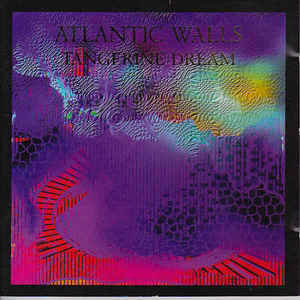 Tangerine Dream Atlantic Walls