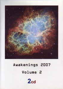 Various Awakenings 2007 Vol 2