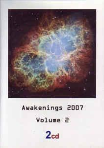 Various Awakenings 2007 Vol 2