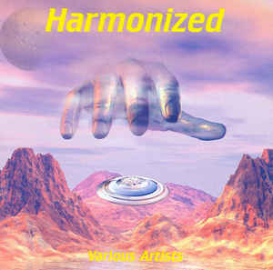 Various Harmonized