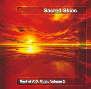 Various Sacred Skies