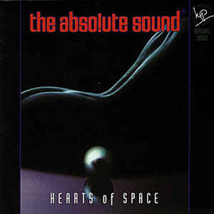 Various The Absolute Sound